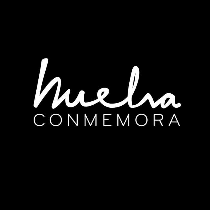 Huelva Conmemora