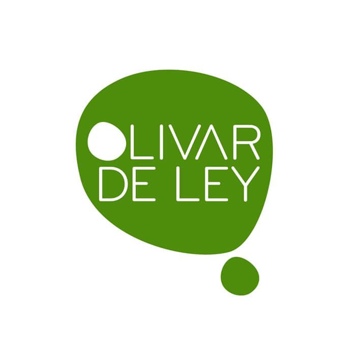 Olivar de Ley