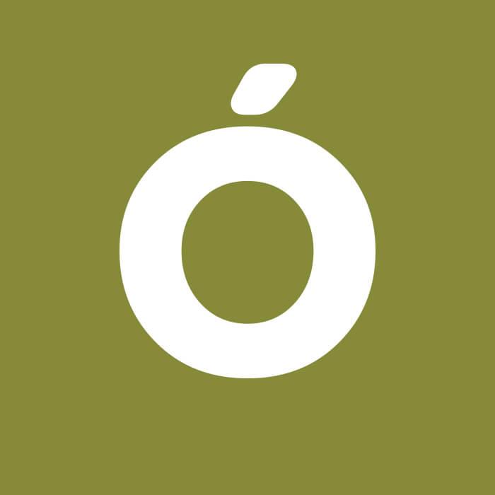 Óleoforum: Congreso del Aceite de Oliva